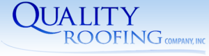 qualityroofing